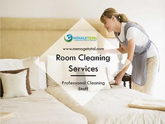 Room Cleaning Services (menagetotal70) Tags: cleaningservices cleaningservicesmontreal cleaninglady cleaning cleaningcompanymontreal homecleaning officecleaning maidcleaning sofacleaningservices housecleaningmontreal montrealcleaners montrealcleaning bathroomcleaning montrealcleaningservices montreal laval longueuil