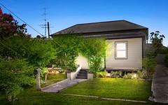19 Maitland Street, Abermain NSW