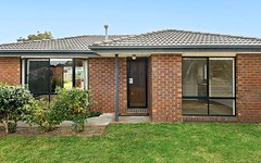 181 Hall Road, Carrum Downs VIC