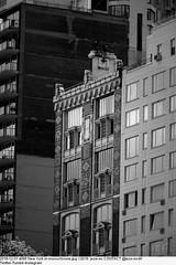 2018-12-31 4085 New York in monochrome (Badger 23 / jezevec) Tags: new york newyork newyorkcity ኒውዮርክከተማ نيويورك ܢܝܘܝܘܪܩ নিউইয়র্কসিটি ньюйорк горадньюёрк ньюёрк nuevayork нюйорк ནེའུ་ཡོར་ཀ། ньюйоркхото çĕнĕйорк dinasefrognewydd neiyarrickschtadt νέαυόρκη ньюйоркбалһсн 뉴욕 նյույորք न्यूयॉर्कनगर tchiaqyorkiniqpak ניויורק ನ್ಯೂಯಾರ್ಕ್ನಗರ ნიუიორკი evreknowydh ņujorka niujorkas њујорк ന്യൂയോർക്ക്നഗരം न्यूयॉर्कशहर ньюйоркхот āltepētlyancuīcyork न्यूयोर्कशहर ニューヨーク ਨਿਊਯਾਰਕਸ਼ਹਿਰ نیویارکشہر ទីក្រុងញូវយ៉ក niuyoksiti nowyjork न्यूयार्क نیویۆرک நியூயார்க்நகரம் న్యూయార్క్ นครนิวยอร์ก nýuýorkşäheri thànhphốnewyork 紐約市 纽约市 ניויארק 纽约