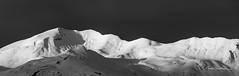 Panorama alpin (Anne Sarthou . Photographie / Projet 365) Tags: landscape mountain montagne peak summit sommet neige snow nature paysage winter hiver ski snowboard alpes alps rando randonnee trekking courchevel vanoise annesarthou annesarthouhotographie projet365