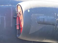 "Lockheed U-2S Senior Year 00109 • <a style=""font-size:0.8em;"" href=""http://www.flickr.com/photos/81723459@N04/33961974378/"" target=""_blank"">View on Flickr</a>"