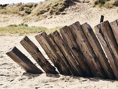Utah Beach Normandy (Andreas Gugau) Tags: lamadeleine normandie frankreich strand beach normandy utah meer dday invasion overlord operation neptun coastal küste sand atlantik maritim france hostroisch history geschichte allied düne dunes