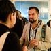 Creative Commons Global Summit 2019