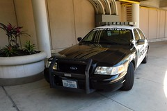 Police Car (Tiger_Jack) Tags: policecar policecars policevehicles police emergencyvehicle emergencyvehicles houston