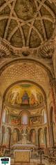 Eglise Sainte-Croix (https://pays-basque.coline-buch.fr/) Tags: 2019 64 aquitaine béarn colinebuch france oloronsaintemarie mai pyrénées pyrénéesatlantiques églisesaintecroix église