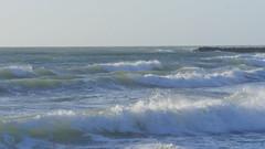 Mare (eshao5721) Tags: mare ilsignoredellacreazione