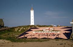img259 (foundin_a_attic) Tags: noordwijk vuurtoren noordwijkaanzee lighthouse