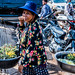 2019 - Cambodia - Sihanoukville - Phsar Leu Market - 6 of 25
