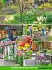 Мой прекрасный сад №5 май 2019