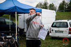 """foto adam zyworonek fotografia lubuskie iłowa-1374 • <a style=""""font-size:0.8em;"""" href=""""http://www.flickr.com/photos/146179823@N02/33965460968/"""" target=""""_blank"""">View on Flickr</a>"""