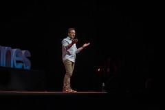 TEDxRennes 2019