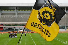 "12. Mai 2019_Sen-002.jpg<br /><span style=""font-size:0.8em;"">Bern Grizzlies @ Home vs. Winterthur Warriors 12.05.2019  Leichtahtletikstadion Wankdorf, Bern<br /><br />© by <a href=""http://www.stefanrutschmann.ch"" rel=""noreferrer nofollow"">Stefan Rutschmann</a></span> • <a style=""font-size:0.8em;"" href=""http://www.flickr.com/photos/61009887@N04/33965635538/"" target=""_blank"">View on Flickr</a>"