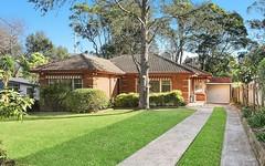 8 Marillian Avenue, Waitara NSW