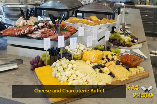 "Charcuterie • <a style=""font-size:0.8em;"" href=""http://www.flickr.com/photos/159796538@N03/33965827578/"" target=""_blank"">View on Flickr</a>"