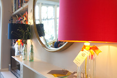 AB Design London.. (Adam Swaine) Tags: design designers interiors london lamps canon england english britain british uk eastdulwich southeast se22 dulwich