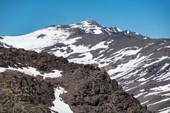 11052019-DSJ_4512 (susocl1960) Tags: montaña sierranevada nieve cielo roca