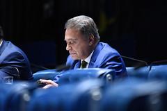 """Alvaro Dias no Plenário do Senado Federal • <a style=""""font-size:0.8em;"""" href=""""http://www.flickr.com/photos/100019041@N05/33966676318/"""" target=""""_blank"""">View on Flickr</a>"""