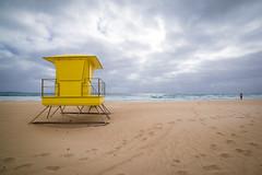 Fuerteventura (Fiona Blair) Tags: 2019 islas canarias spain fuerteventura lanzarote