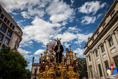 San Pablo 2019_-16