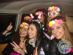 Evviva! (partyinfurgone) Tags: addiocelibato addionubilato affitto cocktail epoca evento festa flowerpower furgone hippie limousine milano noleggio openbar party pulmino storico vintage volkswagen vw