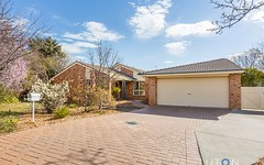 9 Ippia Place, Palmerston ACT