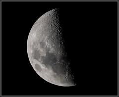 Luna de Buenos Aires (Totugj) Tags: nikon d7500 sigma 150600mm luna moon noche cielo