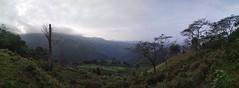 PANO_20190512_065209 (JoMaGu87) Tags: montecristo campamento panoramica