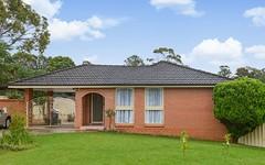 33 Salamaua Place, Glenfield NSW