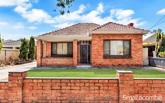 21 Arden Place, Palmerston ACT
