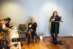 _Y180993 (Montessori Norge) Tags: 23mars2019 230319 gardermoen nasjonalmontessorikongress norskmontessoriforbund jobb mennesker skole undervisning