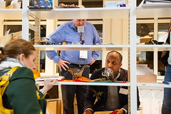 _Y180905 (Montessori Norge) Tags: 23mars2019 230319 gardermoen nasjonalmontessorikongress norskmontessoriforbund jobb mennesker skole undervisning