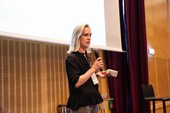 _Y180895 (Montessori Norge) Tags: 23mars2019 230319 gardermoen nasjonalmontessorikongress norskmontessoriforbund jobb mennesker skole undervisning