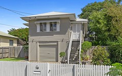 14 Pilliga Street, Wavell Heights QLD