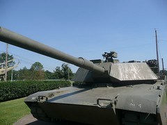 "Abrams XM1 00003_ • <a style=""font-size:0.8em;"" href=""http://www.flickr.com/photos/81723459@N04/33969931428/"" target=""_blank"">View on Flickr</a>"