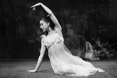 Margot Fonteyn: A Celebration