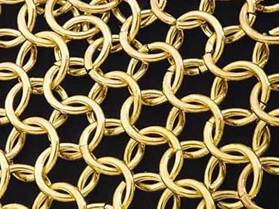 loose-chainmail