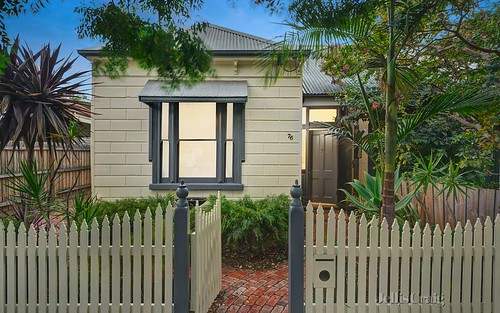 76 Walter Street, Ascot Vale VIC 3032