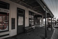 D75_8088 (crispiks) Tags: devenish victoria australia nikon d750 1635 f4 old houses buildings bygone era abandonded derelict