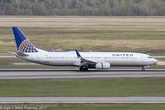 N69847 - 2015 build Boeing B737-924ER, arriving on Runway 08R at Houston (egcc) Tags: 0847 42187 5328 b737 b737900 b737900er b737924er b737ng boeing boeing737 boeing737900 bush houston iah intercontinental kiah lightroom n69847 staralliance texas ua ual united unitedairlines