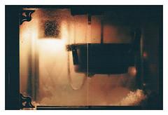 0081-7648-24 (jimbonzo079) Tags: pop corn popcorn superfly cafebar athens greece canon a1slr fd 50mm f18 lens negative film analog 35mm 135 kodak ultramax 400 1600 pushed 2 stops asa1600 color old vintage retro αθήνα αττική ελλάδα ελλασ greek gr hellas europe light mood night 2019 canona1 fd50mmf18 kodakultramax400 kodakultramax4001600 kodakultramax400pushed2stops