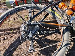 IMG_2056 (Doug Goodenough) Tags: bicycle bike camping pedals spokes ebike bulls evo estream 29 imnaha river oregon spring rpod canyon mountains zumwalt prarie wallowa wallowas drg531 drg53119 drg53119imnaha gravel grinding cycle dirt