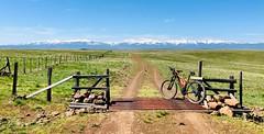 IMG_2070 (Doug Goodenough) Tags: bicycle bike camping pedals spokes ebike bulls evo estream 29 imnaha river oregon spring rpod canyon mountains zumwalt prarie wallowa wallowas drg531 drg53119 drg53119imnaha gravel grinding cycle dirt