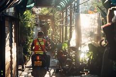 曼谷,街頭影像 (Eternal-Ray) Tags: fujifilm xt3 xf 1655mmm f28 r lm wr 曼谷 กรุงเทพมหานคร บางกอก