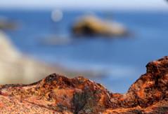 rust (helena.e) Tags: helenae husbil rv motorhome älsa påsk vinga water vatten hönöbåtturer rust rost