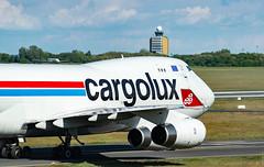 R_DSC_8425 (ViharVonal) Tags: fly aviation aviationspotters lhbp ferihegy airplane hungary magyarország budapest nikon tamron