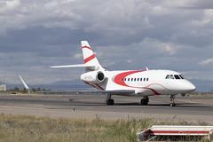IMG_8891 (Pablo_90) Tags: plane planespotting lemd mad spo spotting airbus bo boeing a320 a330 a380 b737 b787 airport aircraft
