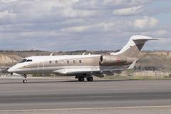 IMG_8855 (Pablo_90) Tags: plane planespotting lemd mad spo spotting airbus bo boeing a320 a330 a380 b737 b787 airport aircraft
