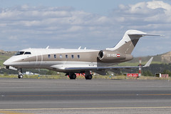 IMG_8849 (Pablo_90) Tags: plane planespotting lemd mad spo spotting airbus bo boeing a320 a330 a380 b737 b787 airport aircraft
