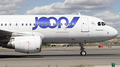 IMG_8767 (Pablo_90) Tags: plane planespotting lemd mad spo spotting airbus bo boeing a320 a330 a380 b737 b787 airport aircraft